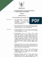 permenkes 284.pdf