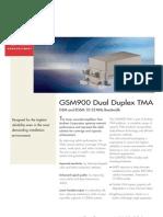 GSM900_bn_10996(B)