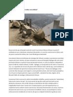 0-Cutremurul Produs in China-ARTICOL MPG-APRILIE