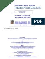 17343513-Program-BK