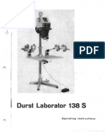 Durst Laborator 138 Instructions.pdf
