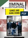 [Michael_Newton]_Gangs_and_Gang_Crimes_(Criminal_I
