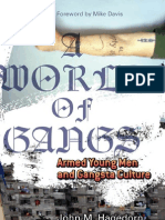[John_M._Hagedorn]_A_World_of_Gangs_Armed_Young_M