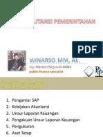 pengantar SAP2