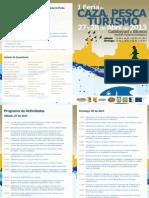 Programa_de_actosferia Caza Pesca y Turismo Calatayud