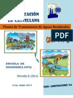 21362107 Agua Residual