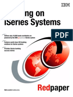 i Series Systems