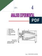 AN�LISIS_EXPERIMENTAL.pdf
