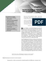 méthodologie recherche sciences de gestion (1)