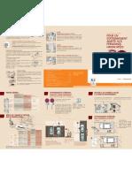 FICHE_1.pdf