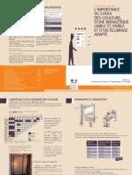 FICHE_9.pdf