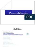 2_Production_Mgt