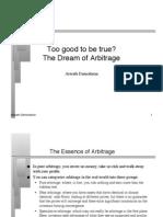 arbitrage.pdf