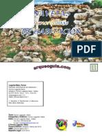 Navetas de Habitación.pdf