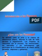 Introduccion a Las Finanzas2