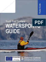 Watersports Guide