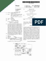 Computerized Medical Database