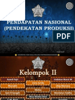 pendekatan produksi.pptx