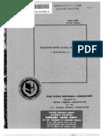 oak ridge ball-lighting report 1966
