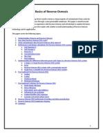 basics-of-reverse-osmosis.pdf