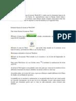Guia n%Ba3 Word2007