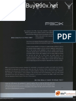 p90x Fitness Guide