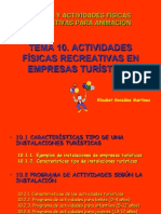 tema10-actividadesfsicorecreativasenempresastursticas-110505094811-phpapp01