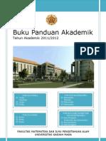 panduan_akademik_2011.pdf