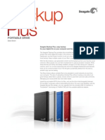 Backup Plus Portable Ds1756!1!1204 Apac