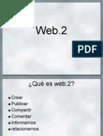 Web_y_blogs