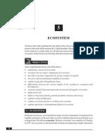 Ecosystem.pdf