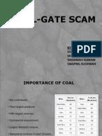 coal-gate