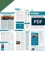 Ecos nº 100 Marzo_ 2013-web