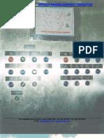Demin Brochure