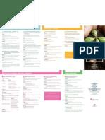 folleto Prestaciones_ Económicas13-