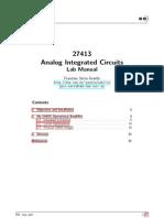 opamp.pdf