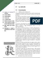 ce0101tevelocit%E0.pdf