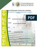 PRACTICA1__PROPIEDADES TERMOFÍSICAS DEL AGUA.docx