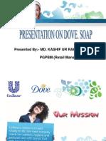 dovesoappresentation-110519025128-phpapp01
