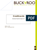 BPE 3.0 Service Creditcards.1.06