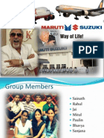 hrm ppt new