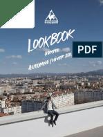 Le Coq Sportif_lookbook Fw13_homme-Lr