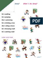 Vocabulario-de-inglés-EP.-Acciones-running-swimming-jumping...