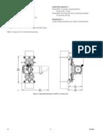 Detronics 95-8556-9 1_OPECL Manual