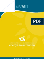 Guia-practica Solar Termica 2009-AVEN