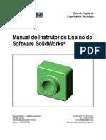 Dicas Solid.pdf