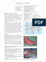 Pages From 7 - Intensive Care Management and Infections