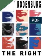 The Right to Speak - Patsy Rodenburg