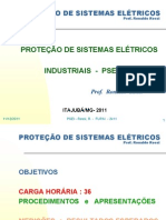 Slides PSEI Dez 2k11