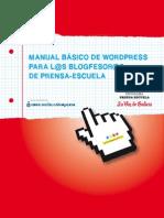 Guia Wordpress